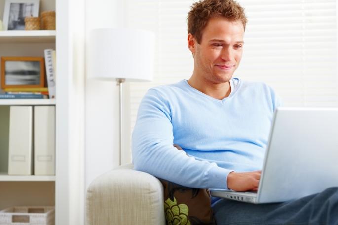 man-working-on-laptop