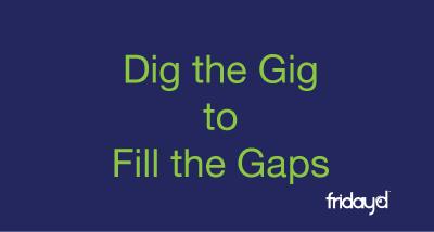 dig-the-gig